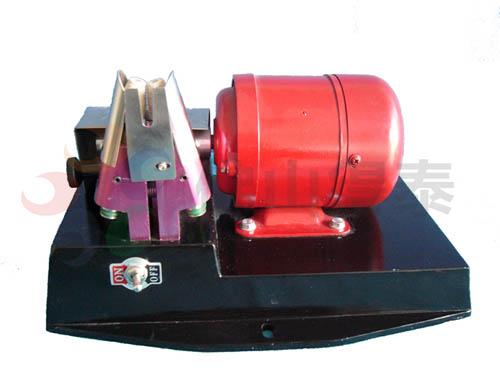 DT-05高性能漆包线磨漆机