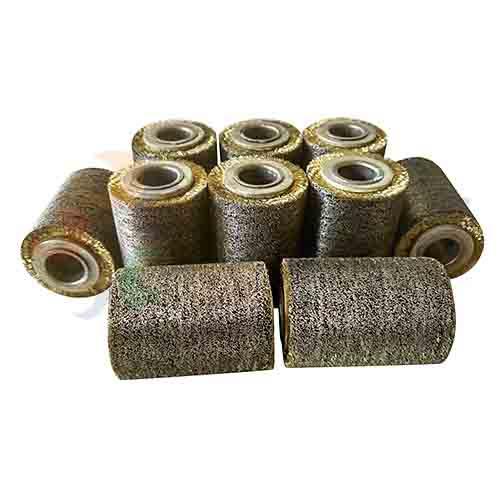 钢丝轮,剥漆刷,抛光刷,铜丝轮刷哪里有厂家做?