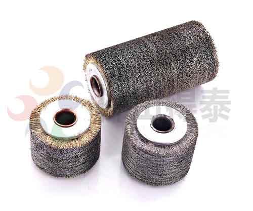 什么是工业毛刷?工业毛刷应用领域在哪些方面